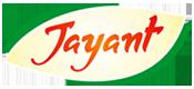 Jayant Cha
