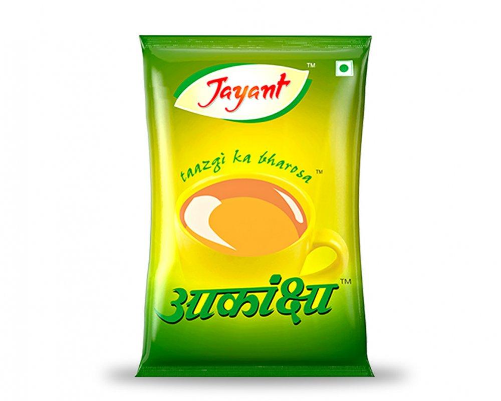 Aakaanksha Tea